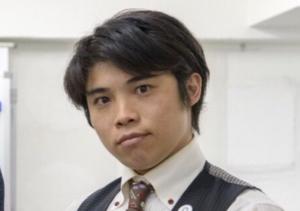 成田緑夢と童夢は似てる?グリ坊...