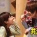 ジェジュンの元カノの日本人女優は木南晴夏?女子アナの久代萌美とデート!現在の彼女は誰?