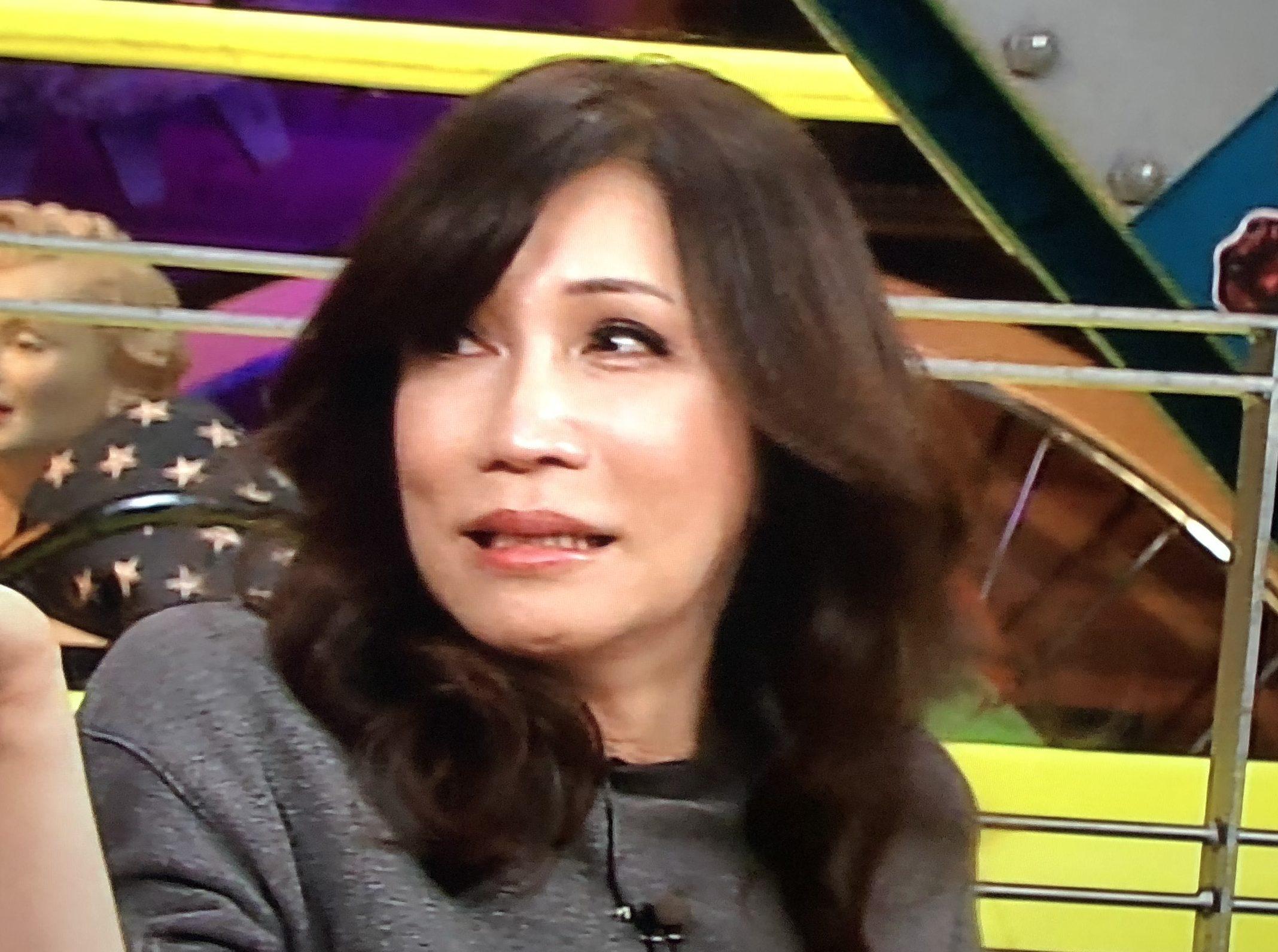 カバ ちゃん 現在 【2021画像】KABAちゃんの昔と今!顔と声の激変はいつから?みんなの...