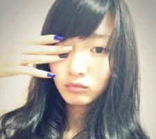岡崎紗絵は性格もかわいい!出身高校や昔のモデル時代やすっぴん