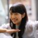 藤本万梨乃の彼氏!元モデルの女子アナがかわいい!経歴や出身校やカップは?