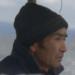 山本さんマグロ漁師の現在!船が衝突事故!息子や年収、マグロの値段
