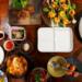 松井稼頭央・美緒(妻)の食費や料理、家がやばい!娘や息子の顔画像や品数豊富な食生活!